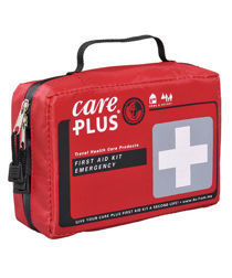 Apteczka Care Plus Emergency