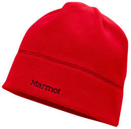 Czapka Polarowa Marmot Power Fleece Beanie