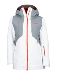 Damska Kurtka Marmot Powderline Jacket