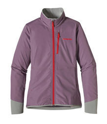 Damski Softshell Patagonia All Free Jacket