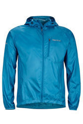 Kurtka Do Biegania Marmot Trail Wind Hoody