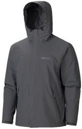 Kurtka Marmot Storm Shield Jacket