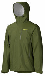 Kurtka Marmot Storm Watch Jacket