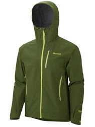 Kurtka Membranowa Marmot Speed Light Jacket