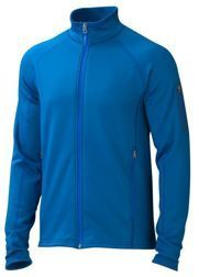 Kurtka Polar Marmot Stretch Fleece