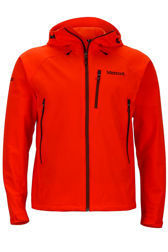 Kurtka Softshell Marmot Tour Jacket