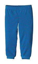 Patagonia Baby Micro D Fleece Bottoms