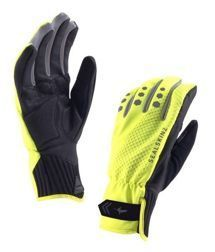 Rękawice Sealskinz All Weather Cycle Glove