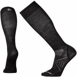 Skarpety SmartWool PhD Ski Ultra Light