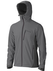 Softshell Marmot Rom Jacket