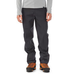 Spodnie Patagonia Men's Leashless Pants