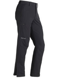 Spodnie Softshellowe Marmot Scree Pant