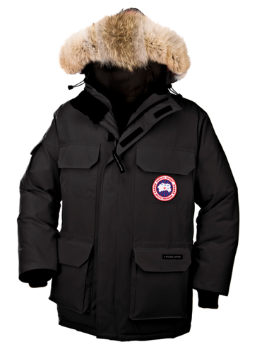 canada goose Expedition narciarska