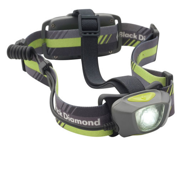 Czołówka Black Diamond Sprinter Headlamp