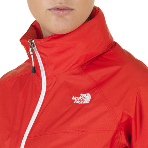 Damska Kurtka The North Face Potent