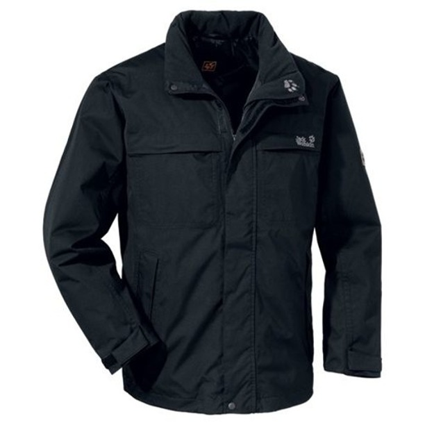Kurtka Jack Wolfskin North Country Jacket