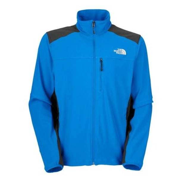 Kurtka The North Face Nimble Jacket