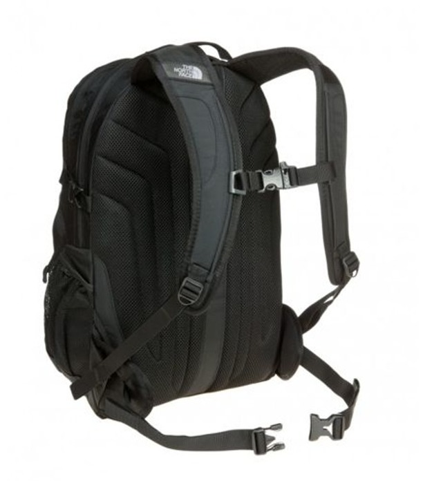 Plecak The North Face Borealis 27 l