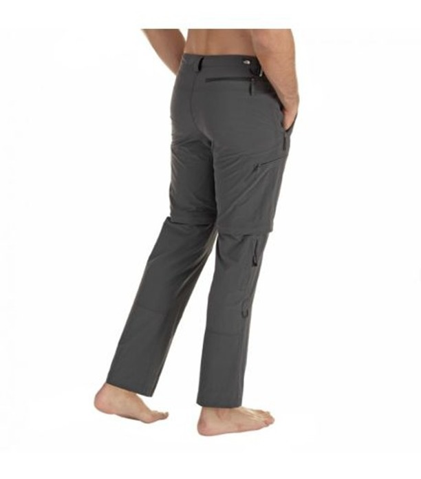 Spodnie The North Face Trekker Convertible Pants
