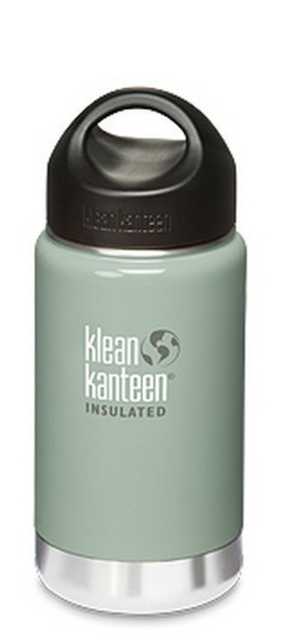Termos Klean Kanteen Wide Insulated 355 ml