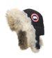 Czapka Canada Goose Aviator Hat