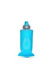 Bidon Kompresyjny Hydrapak Softflask 150ml