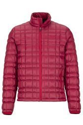 Bluza Marmot Featherless Jacket