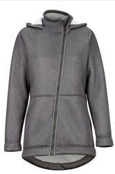 Damska Bluza Marmot Fair Haven Hoody