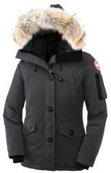 canada goose Expedition zalando