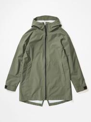 Damska Kurtka Marmot EVODry Kingston Jacket