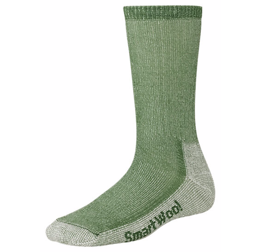 Damskie skarpety SmartWool Hike Medium Crew