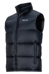 Kamizelka Puchowa Marmot Guides Down Vest