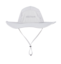 Kapelusz Marmot Breeze Hat