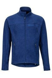 Kurtka Polarowa Marmot Pisgah Fleece Jacket