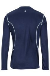 Męska Bluza Marmot Windridge with Graphic LS