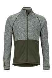 Męski Polar Marmot Mescalito Fleece Jacket