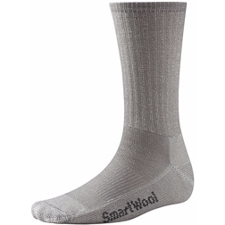 Skarpety SmartWool Hike Light Crew
