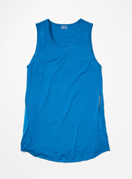Sukienka Marmot Estel Dress