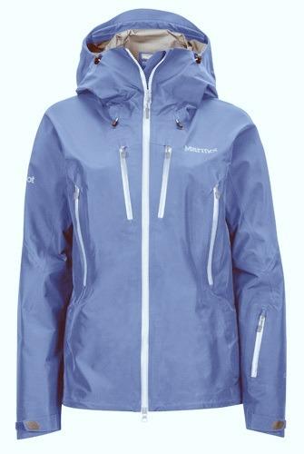 Damska Kurtka Marmot Alpinist Jacket | Sklep górski e Moko