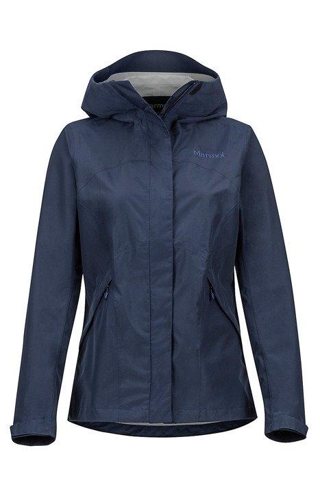 Damska Kurtka Marmot Phoenix Jacket | Sklep górski e Moko