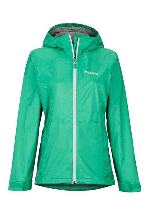 Damska Kurtka Marmot Precip Eco Plus Jacket | Sklep górski e