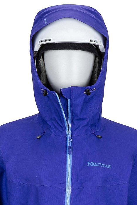 Damski Płaszcz Marmot Essential Jacket | Sklep górski e Moko
