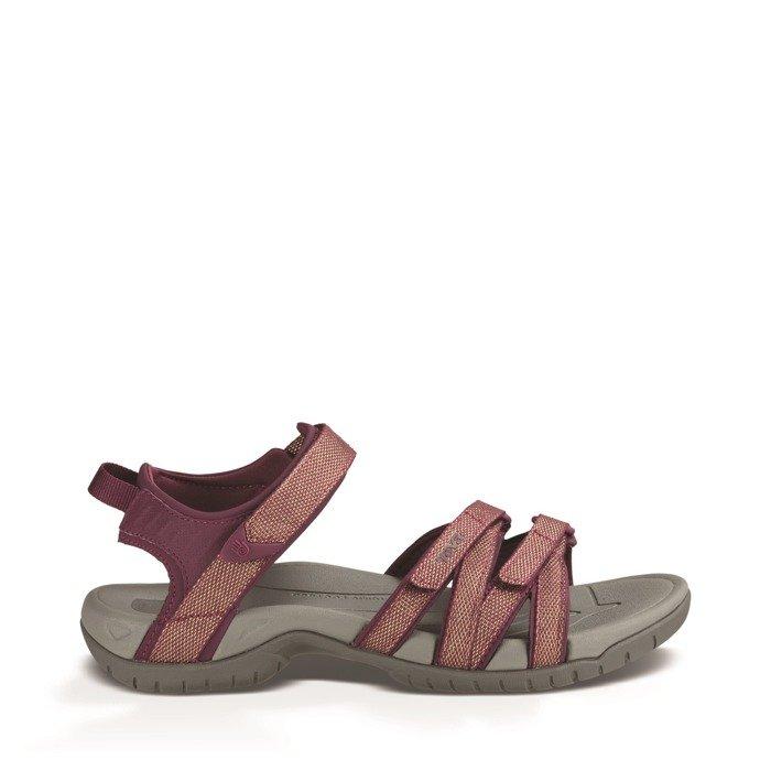 Sandały Damskie Teva Numa | Sklep górski e Moko