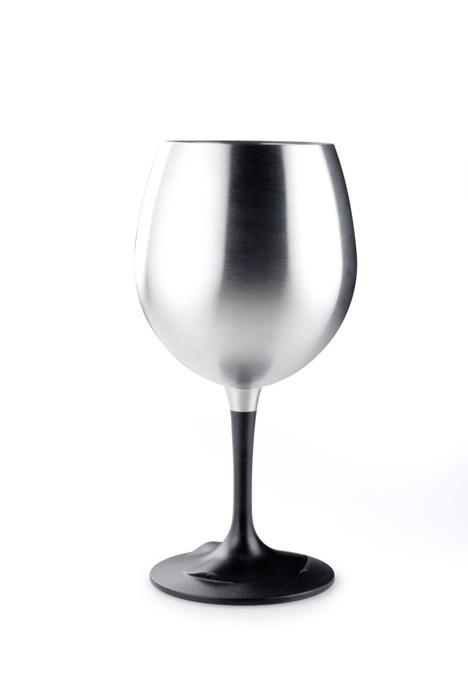 Lampka Na Wino Gsi Nesting Red Wine Glass 450 Ml Sklep Górski E Moko