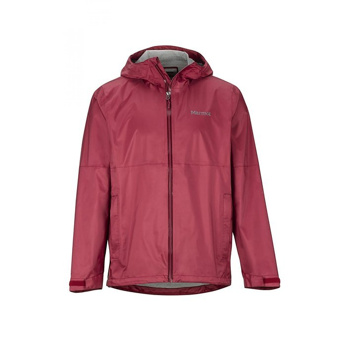 Męska Kurtka PreCip Eco Plus Jacket | Sklep górski e Moko