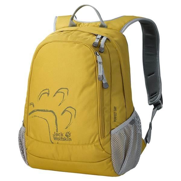 obuwie profesjonalna sprzedaż rozmiar 40 Plecak Jack Wolfskin Perfect Day 22 L | Sklep górski e-Moko