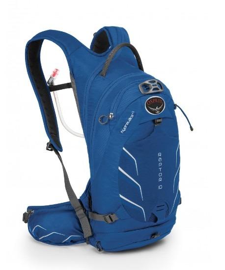 115210580e036 Plecak rowerowy Osprey Raptor 10 | Sklep górski e-Moko
