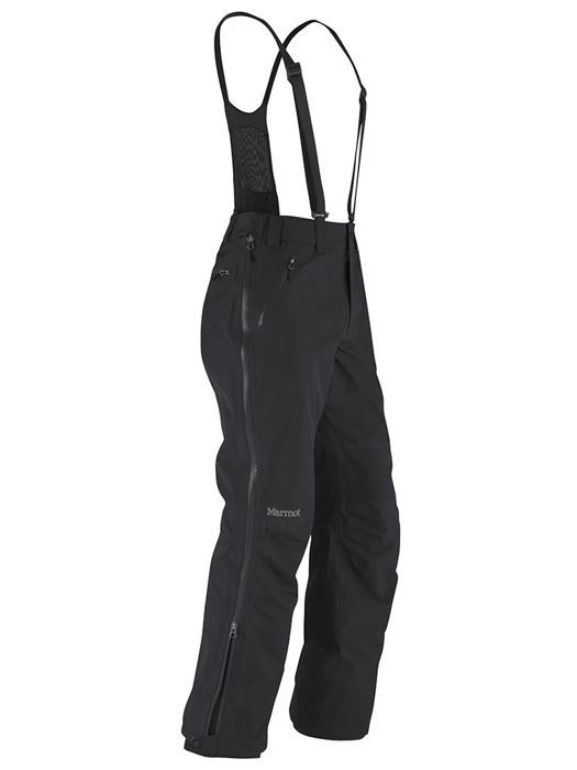 4ea93cd6 Spodnie Marmot Spire Pant | Sklep górski e-Moko