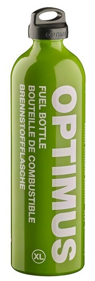 Butelka na paliwo Optimus Fuel Bottle XL 1500 ml