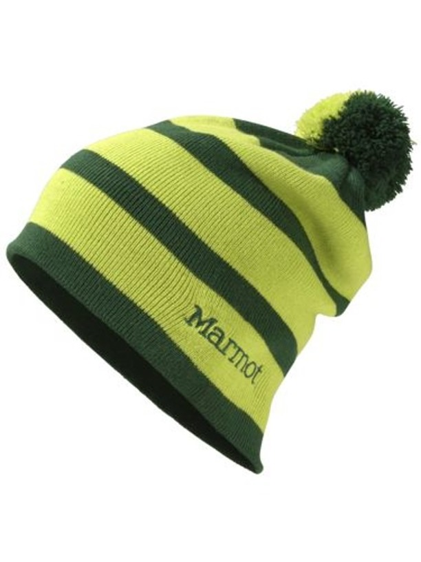 Czapka Marmot Middleton Hat